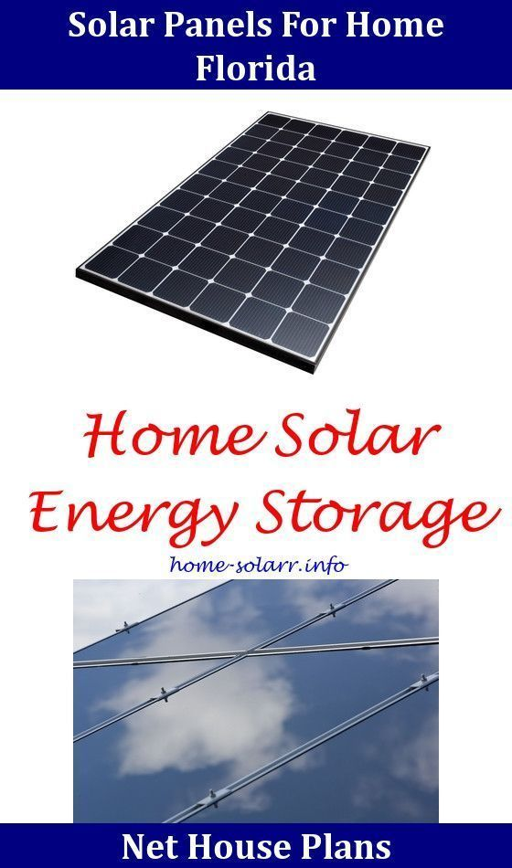 Purchase Solar Panels For Home Home Building Plans,solar power ... on tidal power, marine electric panels, solar electric fences, renewable energy, solar electric systems, solar panel cars, solar energy, solor panels, fuel cell, solar electric power, energy conversion, solar outlets, solar fans, geothermal electricity, solar thermal energy, solar cell, energy conservation, solar plane, solar electricity for homes, alternative energy, nuclear power, solar panel portable generator, wind power, concentrated solar power, solar water heating, general electric panels, solar equipment, wind turbine, water panels, wave power, geothermal power, solar panel kits, solar power,