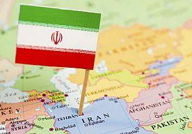 10-Aug-2014 8:22 - VLIEGTUIG MET VEERTIG INZITTENDEN STORT NEER BIJ TEHERAN. In Iran is zondagochtend een passagiersvliegtuig met veertig inzittenden neergestort bij de internationale luchthaven van de hoofdstad Teheran.
