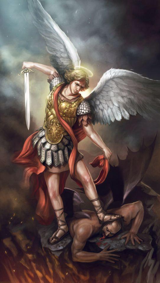 868 best angels images on pinterest angel sculpture