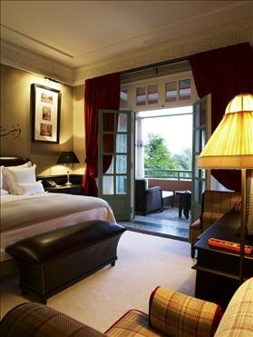 Best 32 Best Beautiful Hotel Rooms Images On Pinterest 640 x 480