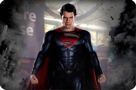 Superman 2014 - Bing images