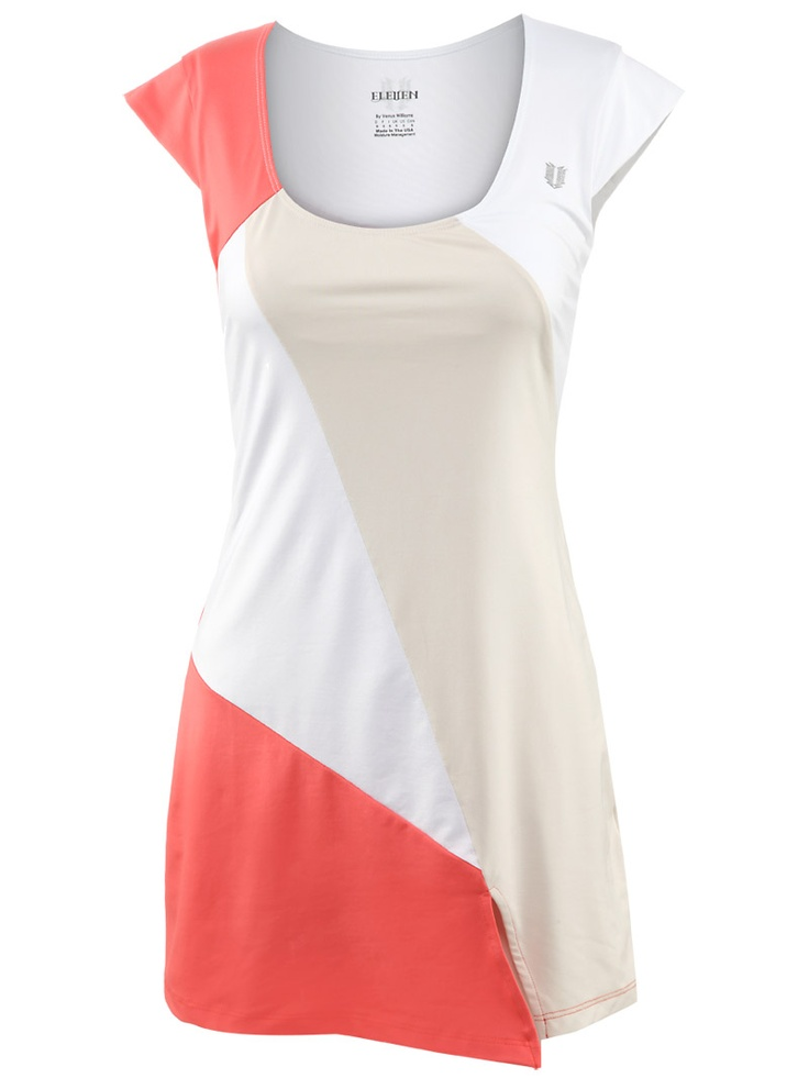 1000 images about fly tennis clothes and shoes on pinterest