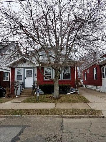 418 E 33rd St, Erie, PA 16504 - realtor.com®