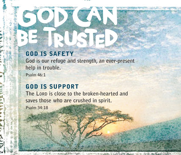 god is a present help Inspirational bible verses god help me inspirational bible verses, minister to your soul god is a very present help at a time when you need him the most meditate on the word of god and let him heal and sooth your soul.