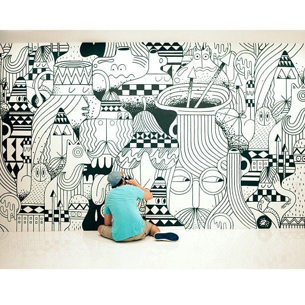 26 best Modern Memphis images on Pinterest Memphis design, Colors - hm wohnung in wien design destilat