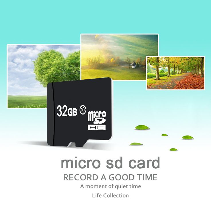micro sd card TF card 32gb Real capacity 4GB 8GB class6  16 GB 32 GB 64GB Class10 memory cards for Phone/Tablet/Camera Nail That Deal http://nailthatdeal.com/products/micro-sd-card-tf-card-32gb-real-capacity-4gb-8gb-class6-16-gb-32-gb-64gb-class10-memory-cards-for-phonetabletcamera/ #shopping #nailthatdeal