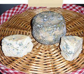 Arête j'ai faim. Je vais d'éviter le plateau de fromage. . Pour toi aussi le tableau gastronomie. À partager avec toi mon chéri.