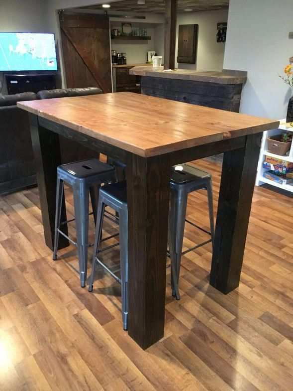 Fantastic Bar Tables And Stools Information Is Readily Available On Our Internet Site Have A Look And You Will In 2020 Pub Table And Chairs Pub Table Pub Table Sets