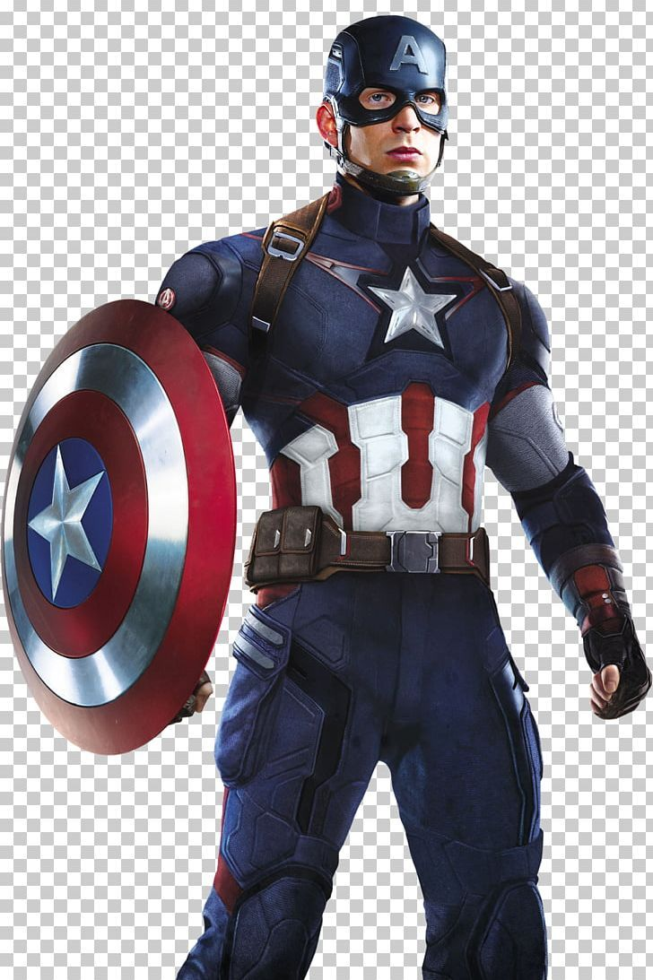 Captain America Civil War United States Marvel Cinematic Universe Png Captain America Captain America Civil Captain America Civil War