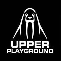 upperplayground-logo.jpg (200×200)