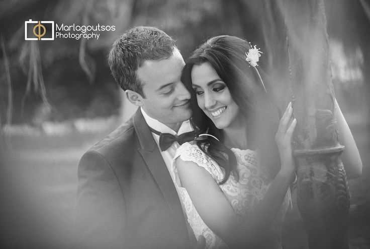 Panagiotis & Tzoanna |Wedding clip | Pyrgos Petreza