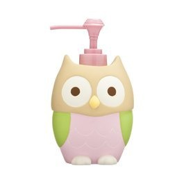 Find This Pin And More On Owl Soap U0026dispenser By Owlmaria.