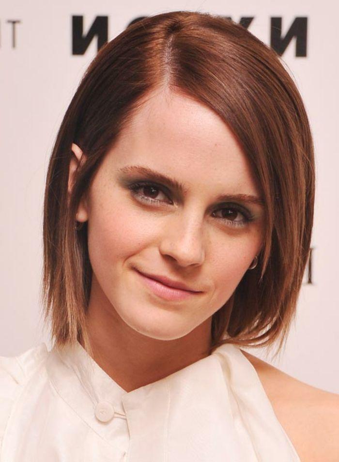 Teen Hairstyle: 25+ Beautiful Teenage Girl Haircuts Ideas On Pinterest