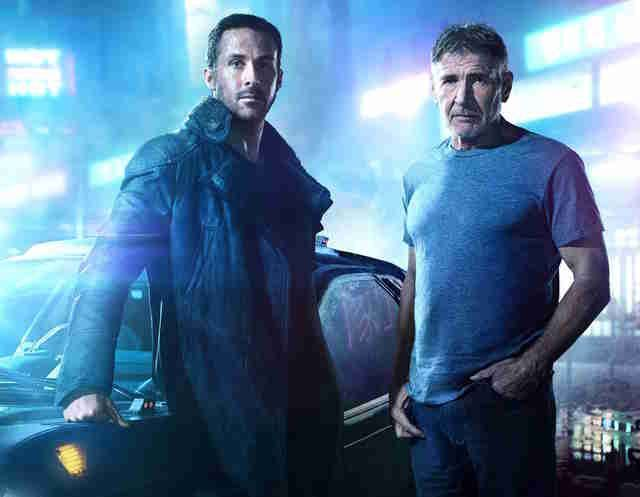 Awesome Movies to watch: blade runner 2049 2017 new movies to watch... Entertainment Check more at http://kinoman.top/pin/16534/