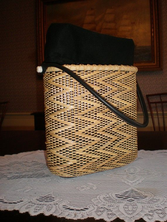 Basket Weaving Vancouver Bc : Best images about twill baskets on