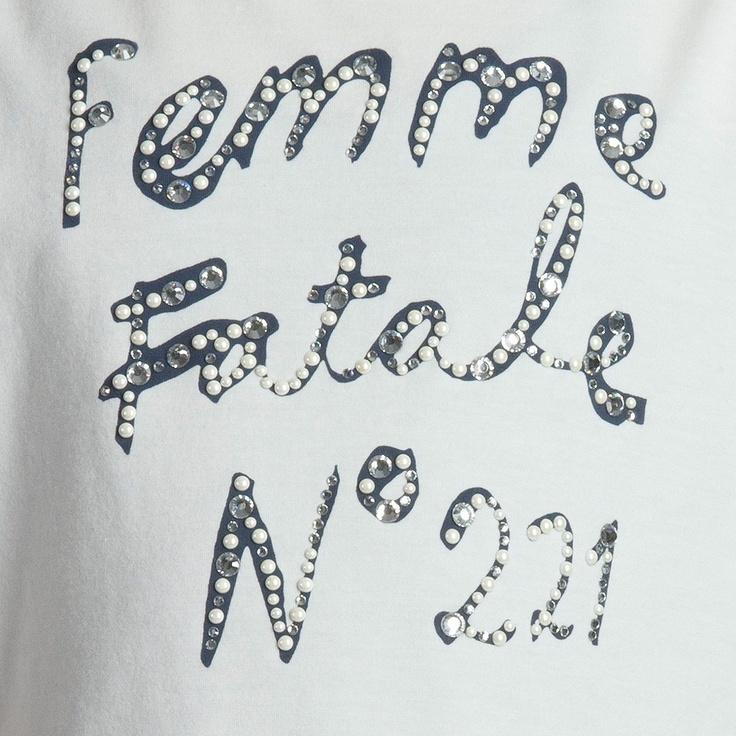 Girls Vest & Cropped Ivory T-Shirt Set - Tops - Girl | Childrensalon