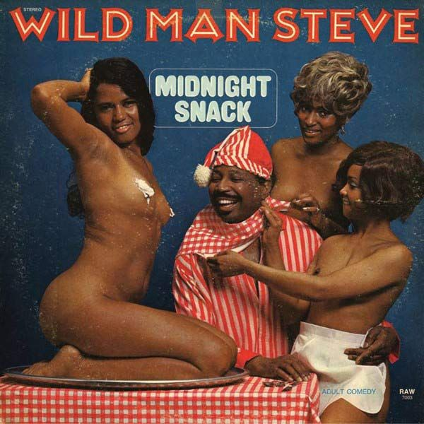 20 Bad Album Covers That Rock the Creepy Scale -