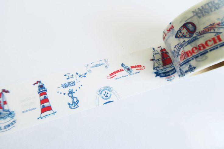 Ein persönlicher Favorit aus meinem Etsy-Shop https://www.etsy.com/de/listing/469672714/washi-tape-sample-masking-tape-sample