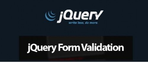jQuery is basically a cross browser java script library which was primarily used to simply the client side scripting of HTML. It has been really helpful for this purpose because of which it is among the most used java scripts library of today.