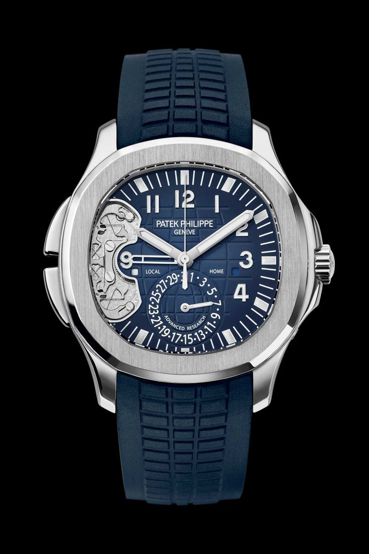 Best 25 patek philippe ideas on pinterest patek philippe mens watches patek phillippe and for Patek philippe