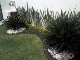 Resultado de imagen para decoracion de jardines en casas - Fotos de jardines minimalistas ...