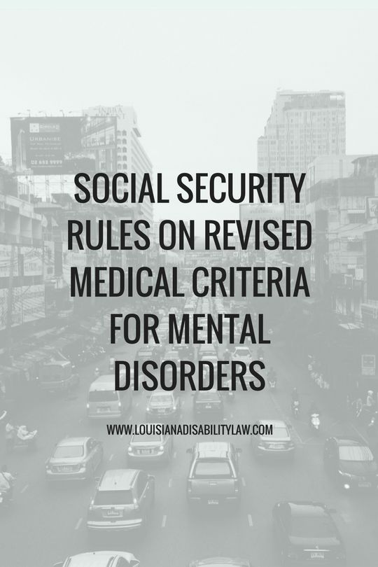 are the laws regarding mentally disordered The act creates an aot program that permits court-ordered treatment for a  person with a mental disorder who meets specific criteria however, aot  programs.