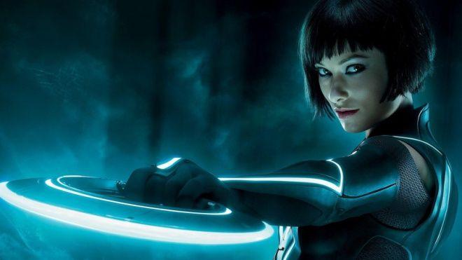 «Трон 3»: всё, что мы знаем о несостоявшемся фильме