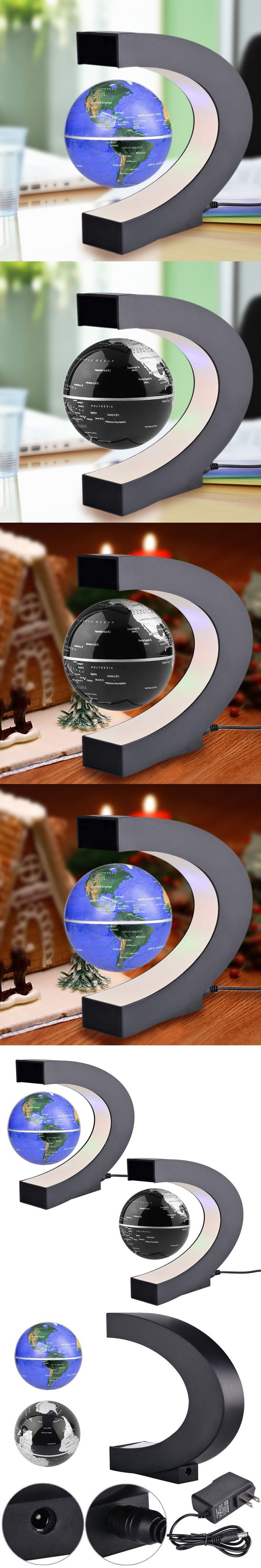 Best Magnetic Levitation Ideas On Pinterest Cool Science - Home magnetics us map