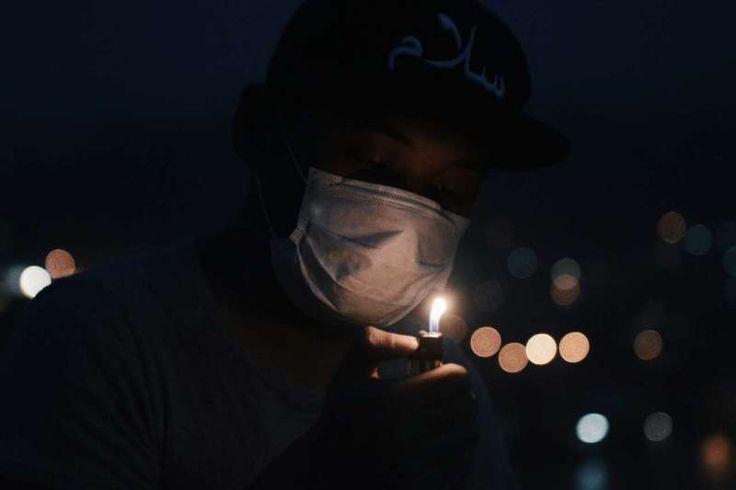 Light it up by itsaiman