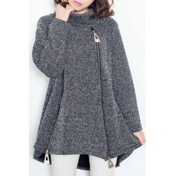 Wholesale Tops For Women, Trendy Womens Fashion Cheap Tops Online - Page 7