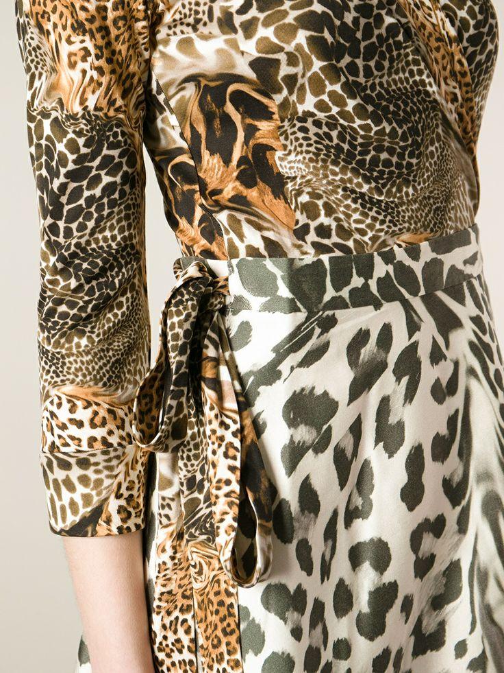 Dêem uma olhada no site dos anunciantes para conferir os preços... LindonaRem- Comunidade da Moda : Coleção outono 2014