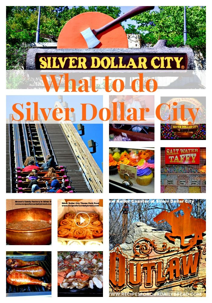 "Did you know Branson, MO has over 7 MILLION visitors per year. - Have you ever wondered ""What to do in Branson""?   What is good to eat?  Which Branson Shows are right for my family? Teens? What to do in Silver Dollar City?  If so, this post is for you! http://recipesforourdailybread.com/2014/03/19/branson-mo-reviews-tips/ #BransonMO #bransonmo #travel"