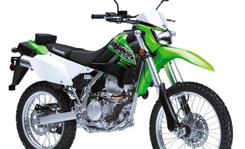 2020 Kawasaki KLX 250 Rumors 2020 Kawasaki KLX 250 Rumors - The KLX