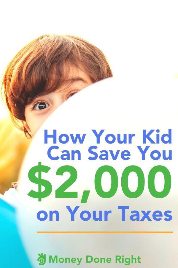 88e651f8f7d10a6ccfe5f7309ccca1b0 - How Long Does It Take To Get Child Tax