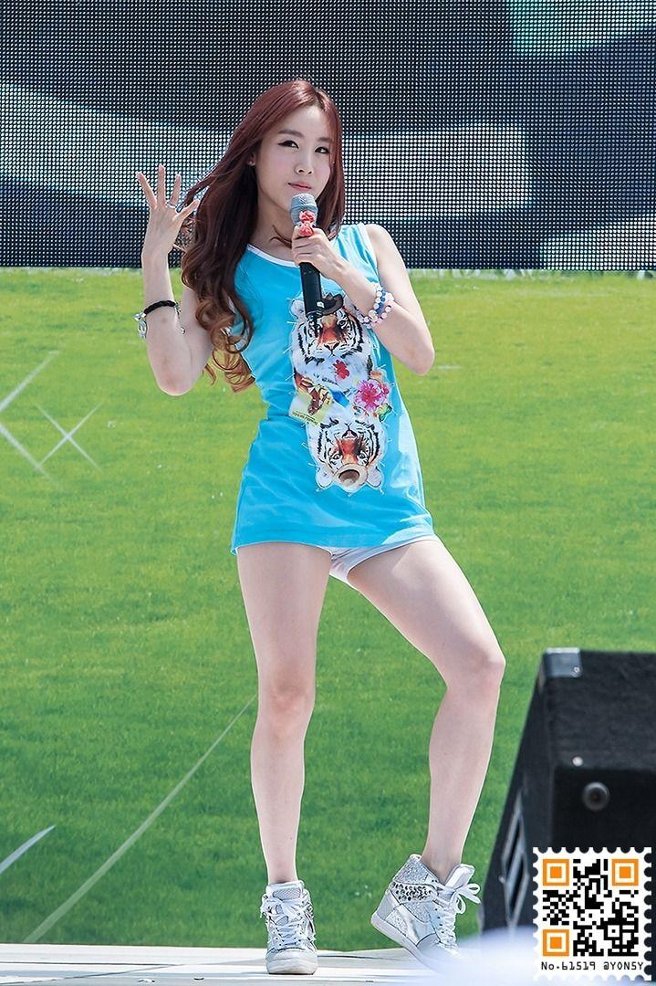Girl's Day JiHae (ex-member)