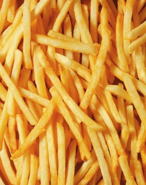 PAPAS: Papafrita, Chips, Fatty Food, Potatoes, French Fries, Junk Food, Frenchfri, Papa Frita, Heavens