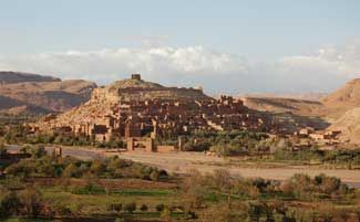 chambre hote ouarzazate et maison d hote - Hotel Ouarzazate ...
