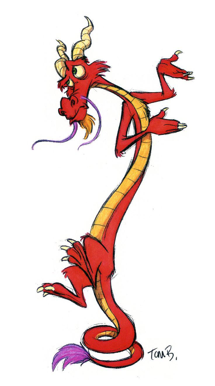 Tom Bancroft Character Design Book : Best images about tom bancroft on pinterest artist