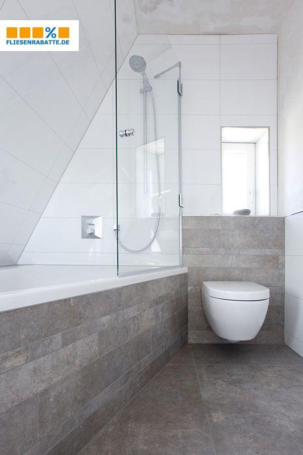 Beton Cire Badezimmer Nassbereich Wasserfest Fugenlos Badezimmer Beton Badezimmer Badezimmerideen