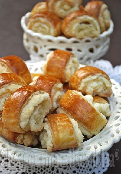 18 best turkish cuisine images on pinterest for Armenian cuisine