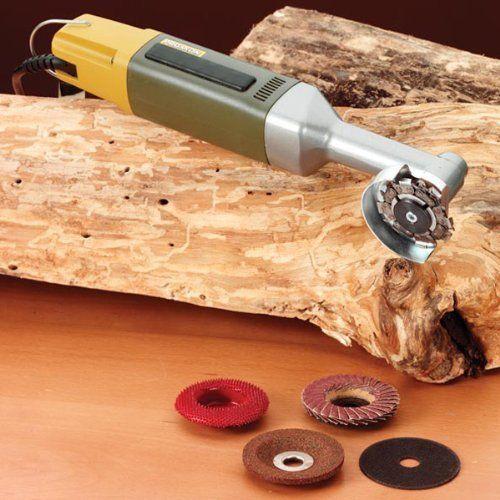 Besten chainsaw carving tools bilder auf pinterest
