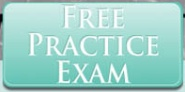 Do you need a free Social Work practice exam? http://socialworkexam.com/exammail/exchange.html