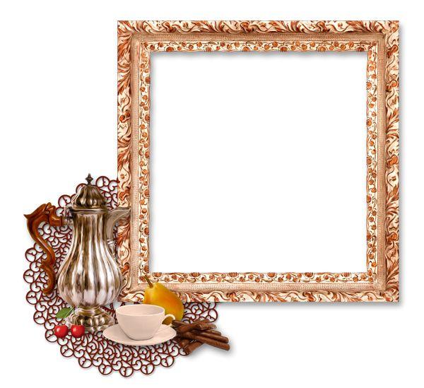 Frame - zezete2.centerblog
