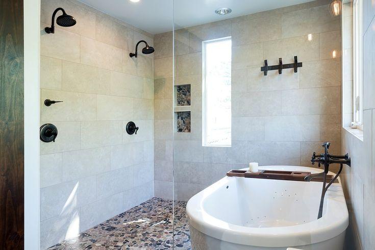 25 Small Bathroom Design Ideas: 25+ Best Ideas About Spa Like Bathroom On Pinterest