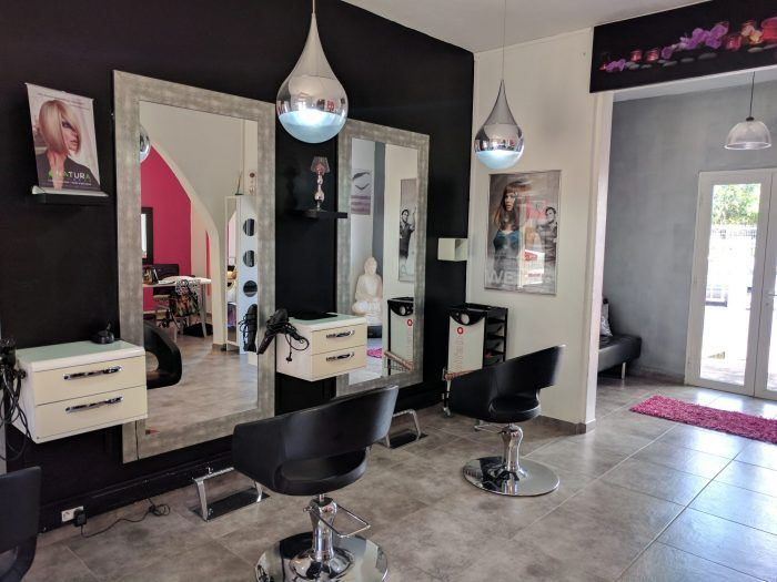 33++ Salon de coiffure saint denis idees en 2021