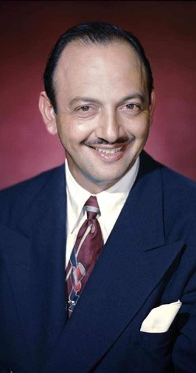 Mel Blanc Actor Who Framed Roger Rabbit Mel Blanc Known As The Man Of Thousand Voices Is Regarded As The Most Prolific Tv Actors Actors Hollywood Legends