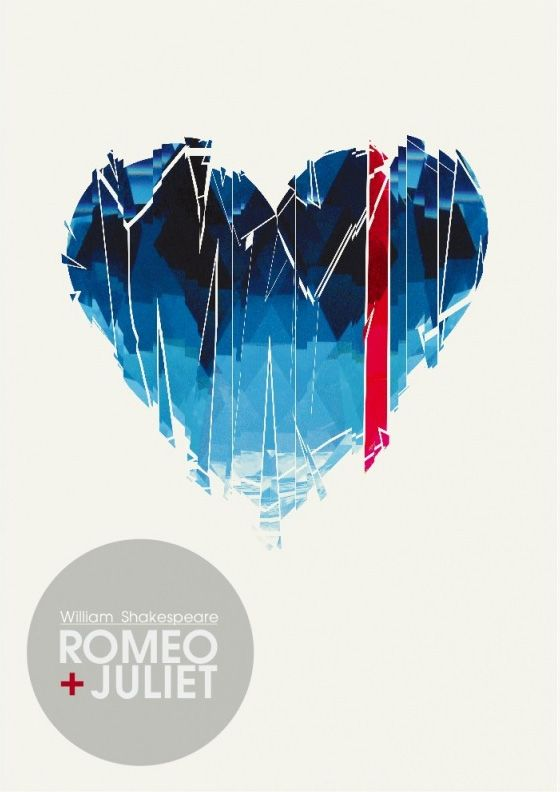 Romeo And Juliet Book Cover Ideas ~ Best romeo and juliet posters images on pinterest