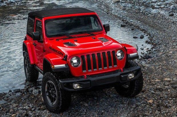 Jeep Wrangler Jeep Wrangler Jeep Wrangler Sport New Jeep Wrangler