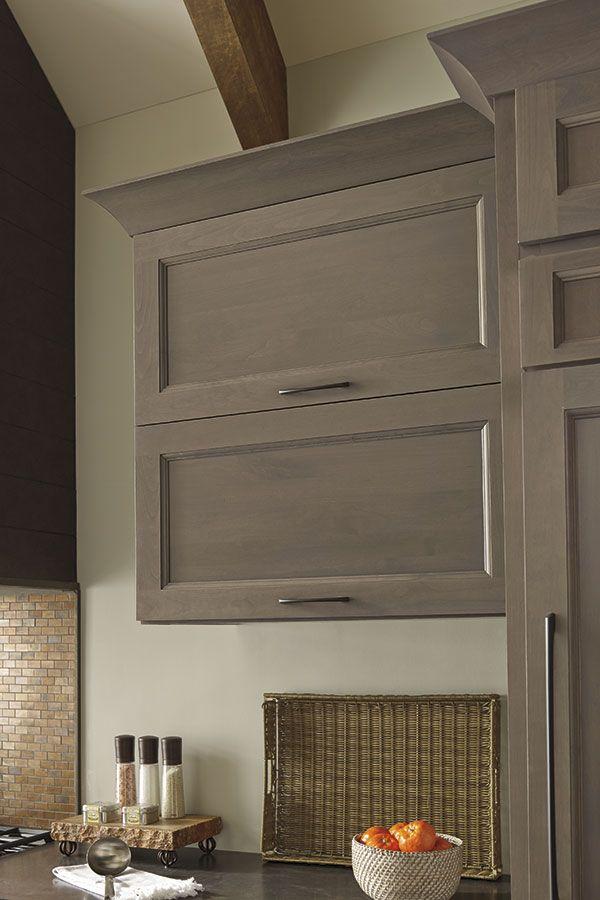 Vertical Lift Cabinet Door Hinge Decora Cabinetry Kitchen Design Color Cabinet Doors Kitchen Tiles Design
