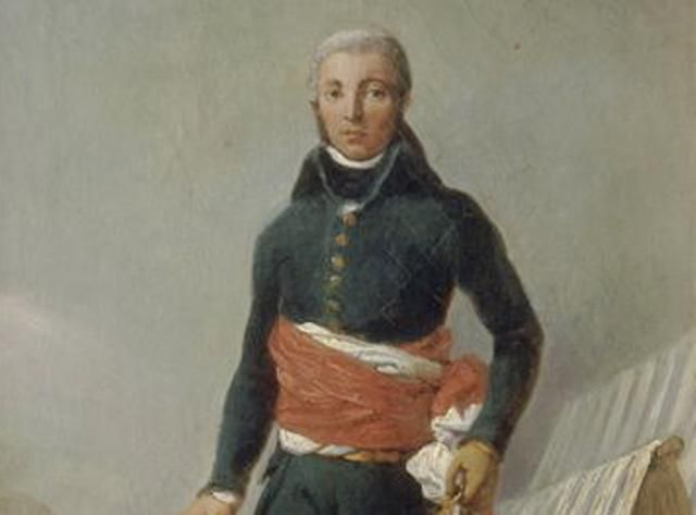 Wars of the French Revolution: Battle of Hohenlinden